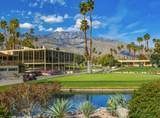 527 Desert Lakes Drive - Photo 43