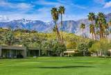 527 Desert Lakes Drive - Photo 49