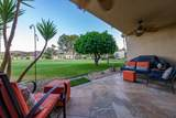 527 Desert Lakes Drive - Photo 5