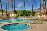 527 Desert Lakes Drive - Photo 59