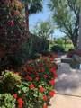 79815 Rancho La Quinta Drive - Photo 37