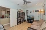 82679 Scenic Drive - Photo 18