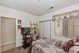 82679 Scenic Drive - Photo 26