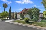 82679 Scenic Drive - Photo 3