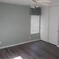 64718 Pinehurst - Photo 15