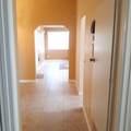 64718 Pinehurst - Photo 7