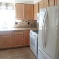 64718 Pinehurst - Photo 8