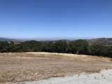 11750 Camino Escondido Road - Photo 20