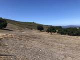 11750 Camino Escondido Road - Photo 21