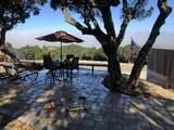 11750 Camino Escondido Road - Photo 9