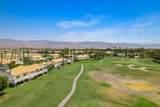 447 Desert Falls Drive - Photo 11
