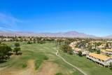 447 Desert Falls Drive - Photo 12