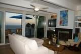 11874 Coral Reef Lane - Photo 48