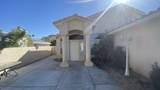 68905 Hermosillo Road - Photo 2