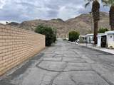 183 Malibu Drive - Photo 21