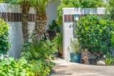 67368 Chimayo - Photo 21