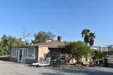 74074 Lazy Canyon Road - Photo 13