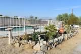 74074 Lazy Canyon Road - Photo 14