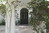 78525 Avenida Ultimo - Photo 7
