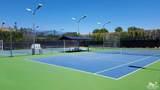 46950 Somia Court - Photo 43