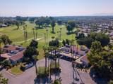 35090 Mission Hills Drive - Photo 42