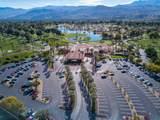 35090 Mission Hills Drive - Photo 52