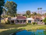 537 Desert West Drive - Photo 51