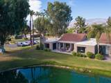 537 Desert West Drive - Photo 53