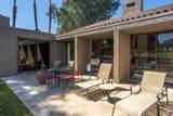 537 Desert West Drive - Photo 54