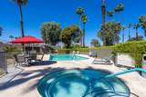 537 Desert West Drive - Photo 55