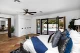 48760 San Vicente Street - Photo 31