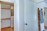 48760 San Vicente Street - Photo 49