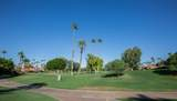 48760 San Vicente Street - Photo 66