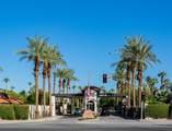 48760 San Vicente Street - Photo 68