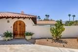 48760 San Vicente Street - Photo 7