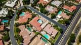 48760 San Vicente Street - Photo 71
