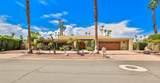 45605 Navajo Road - Photo 49