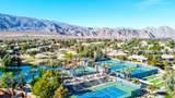 81805 Rustic Canyon Drive - Photo 37
