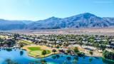 81805 Rustic Canyon Drive - Photo 38
