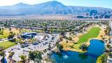 81805 Rustic Canyon Drive - Photo 43