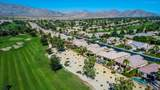81805 Rustic Canyon Drive - Photo 45
