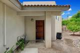 2915 Guadalupe Road - Photo 42