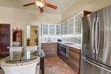 2915 Guadalupe Road - Photo 47