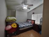 22840 Sterling Avenue - Photo 12