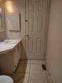 22840 Sterling Avenue - Photo 22