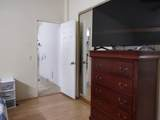 22840 Sterling Avenue - Photo 28