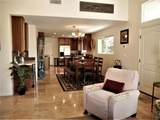 52990 Avenida Villa - Photo 4