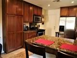 52990 Avenida Villa - Photo 5