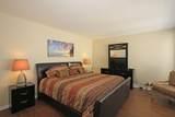 34864 Mission Hills Drive - Photo 24