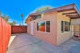 66876 Granada Avenue - Photo 4